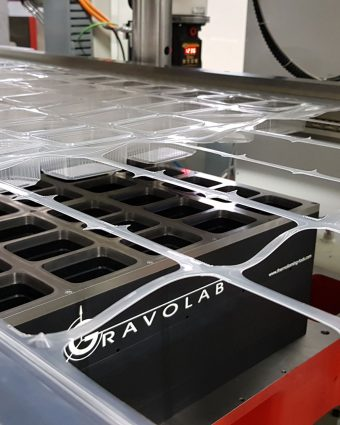 shared-edge-thermoforming-process-gravolab