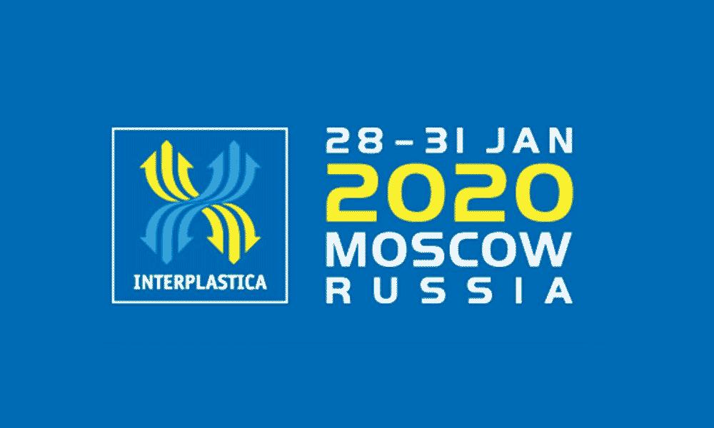 interplastica-2020