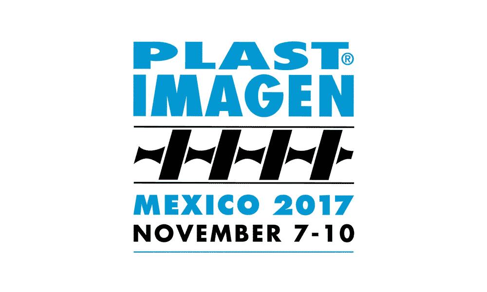 plast-imagen-logo-png