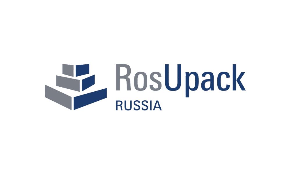rosupack-logo-png-02