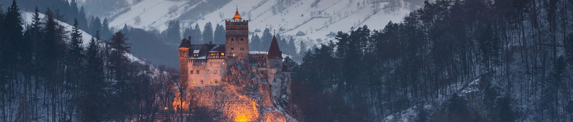 bran-castle-romania-gravolab