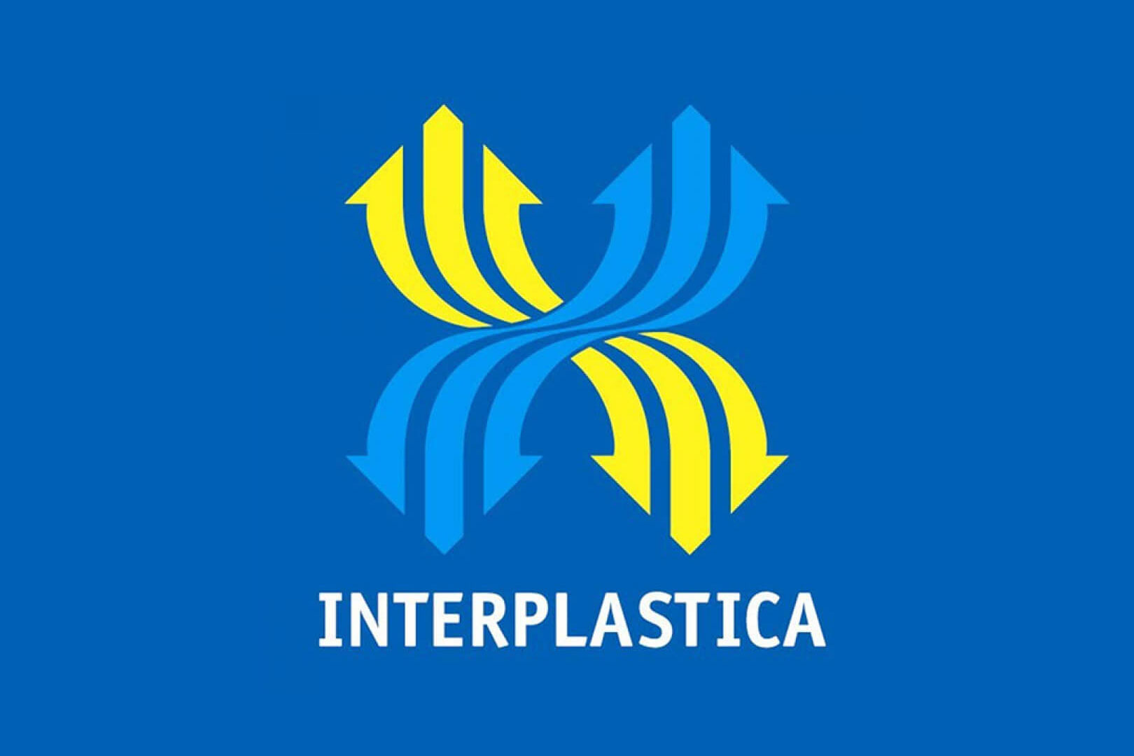 interplastica-logo