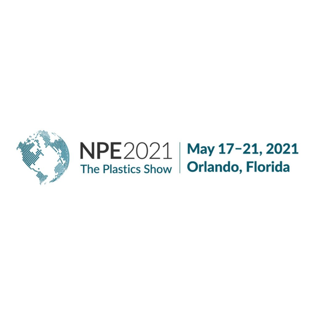 npe-2021-gravolab